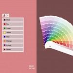 20 différences entre un concepteur rédacteur et un directeur artistique !