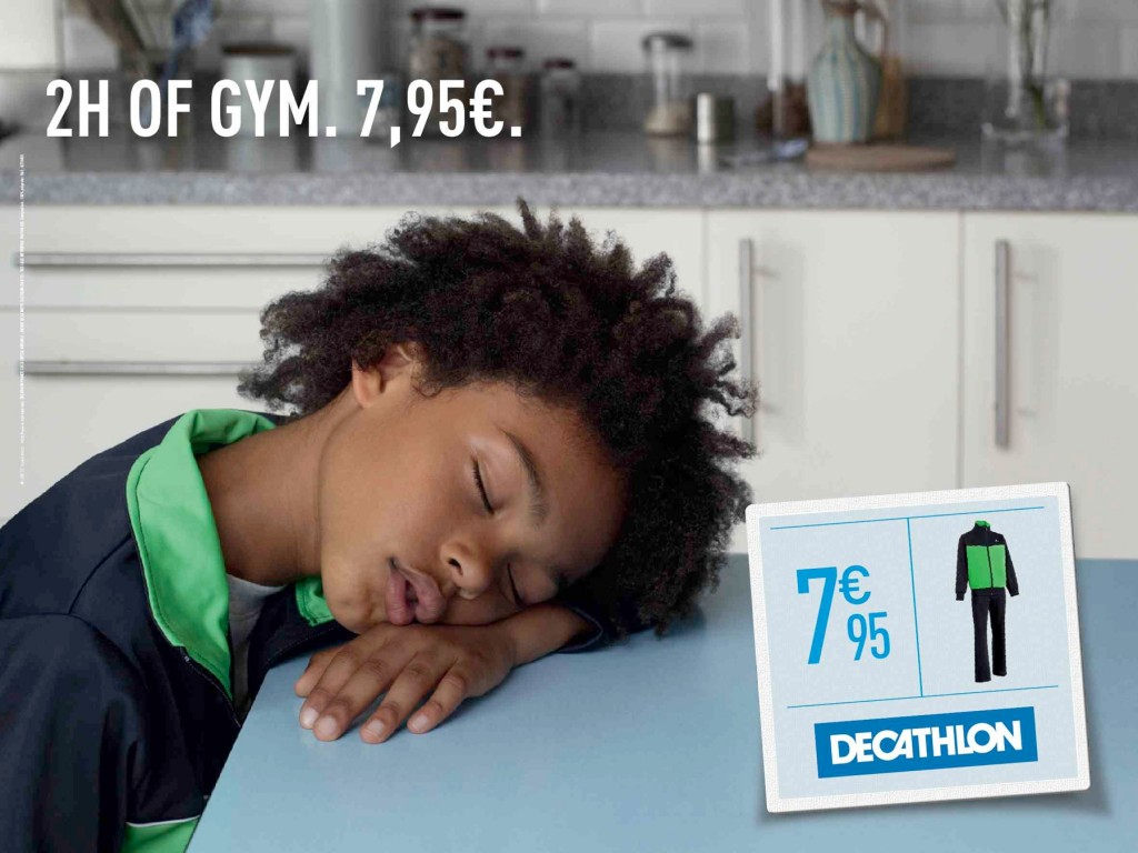 llllitl-decathlon-publicité-marketing-rentrée-enfants-dormir-sommeil-prix-sport-danse-foot-gym-piscine-agence-betc-paris