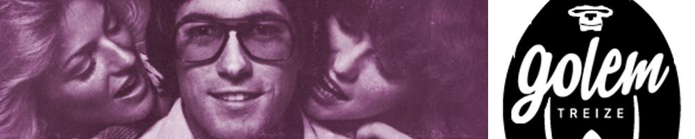 Film erotique annee 1970