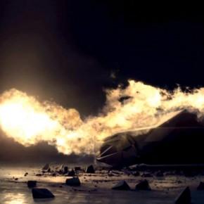 Mercedes : nouvelle publicité sensationnelle avec Boys Noize !