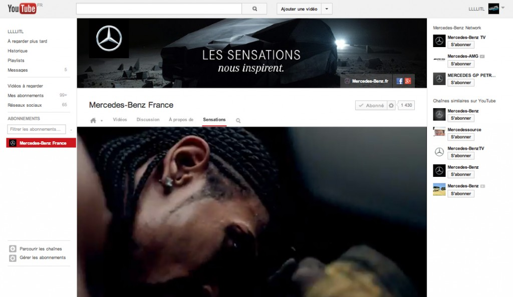 llllitl-mercedes-publicité-marketing-créatif-monolithe-2013-boys-noize-the-chemical-brothers-digital-youtube-agences-proximity-clm-bbdo-5