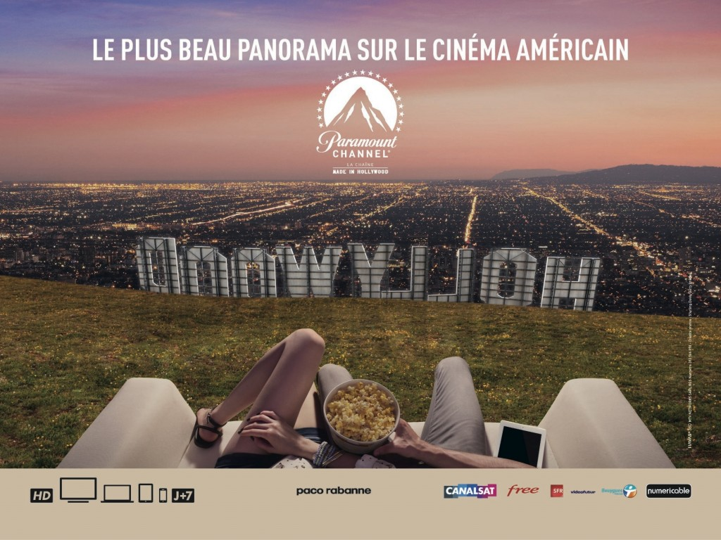llllitl-paramount-channel-hollywood-cinéma-télévision-publicité-marketing-agence-havas-worldwide