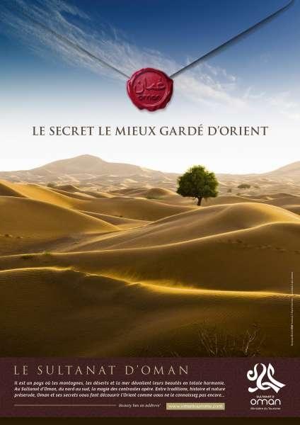 llllitl-sultanat-d'oman-orient-tourisme-agence-ddb-nouveau-monde