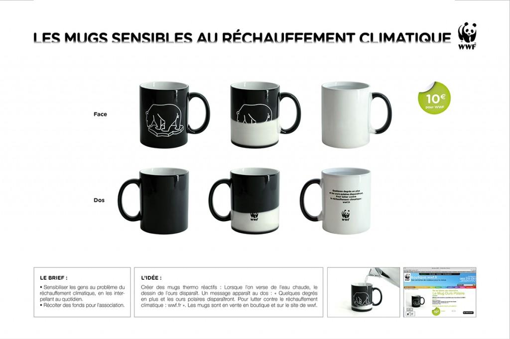 llllitl-wwf-france-mugs-tasses-chaleur-froid-réchauffement-climatique-ours-polaire-environnement-animaux-agence-publicis-conseil