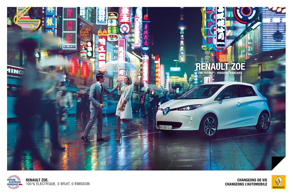 renault-zoe-captur-clio-scenic-publicité-marketing-print-photo-automobile-voiture-agence-publicis-conseil-1