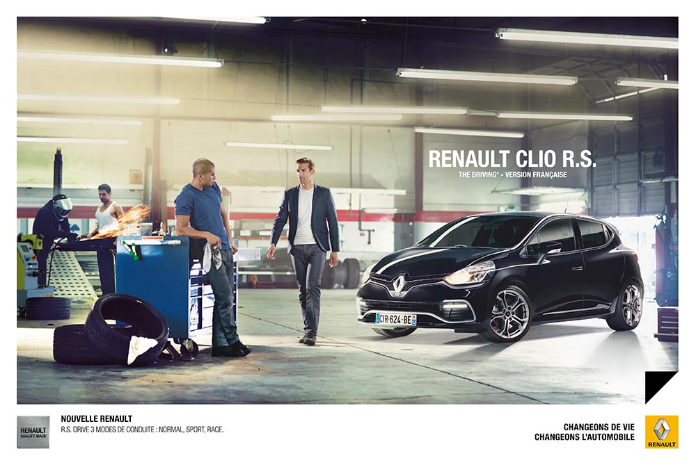 renault-zoe-captur-clio-scenic-publicité-marketing-print-photo-automobile-voiture-agence-publicis-conseil-2