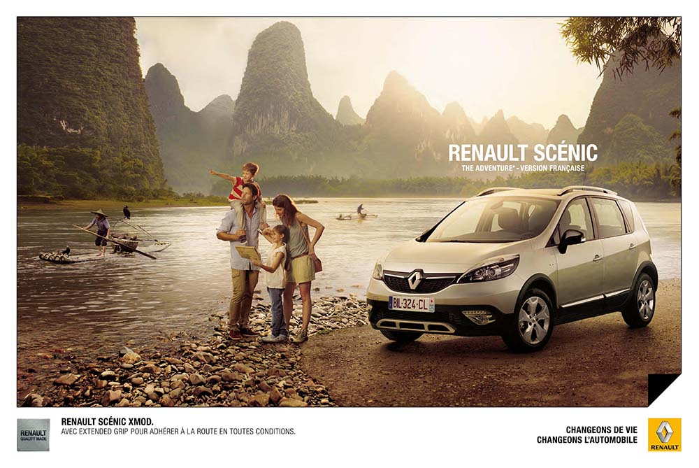 renault-zoe-captur-clio-scenic-publicité-marketing-print-photo-automobile-voiture-agence-publicis-conseil-3