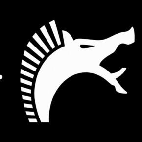 Havas : Leg et H fusionnent pour fonder l'agence Les Gaulois