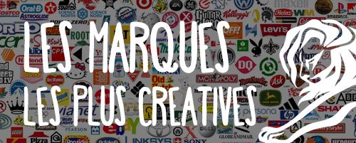 cannes-lions-2013-publicité-classement-prix-agences-créatifs-pays-the-cannes-report-2013-11