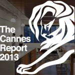 Cannes Lions : les meilleures agences du monde en 2013