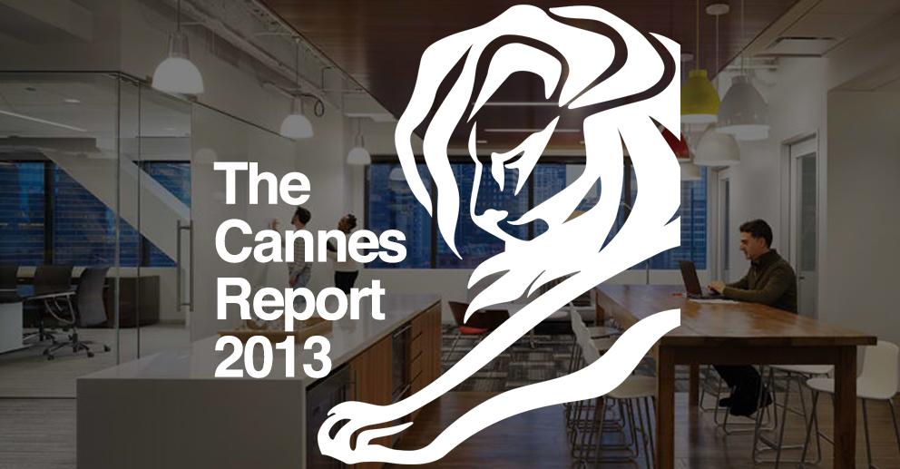 cannes-lions-2013-publicité-classement-prix-agences-créatifs-pays-the-cannes-report-2013-4