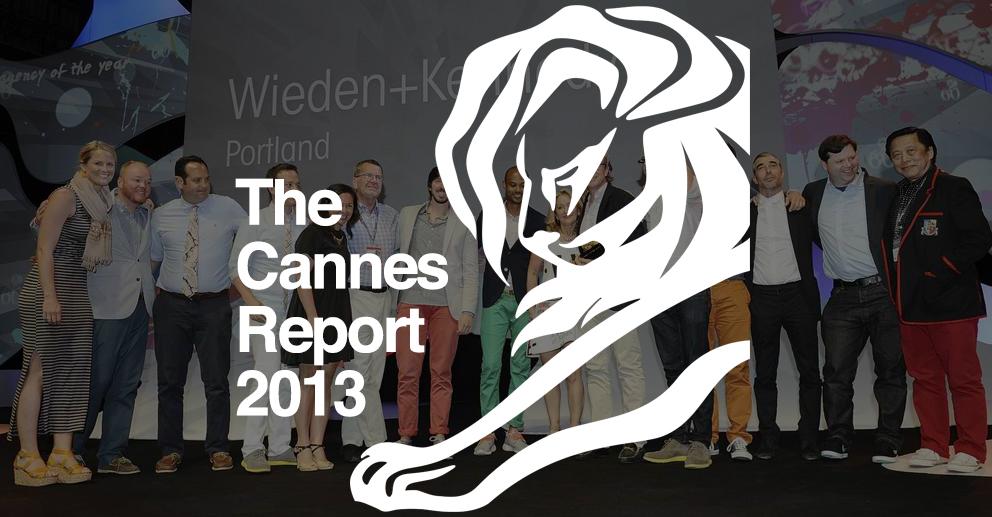 cannes-lions-2013-publicité-classement-prix-agences-créatifs-pays-the-cannes-report-2013-7