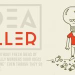 WorkWankers : les 15 pires créatifs publicitaires !