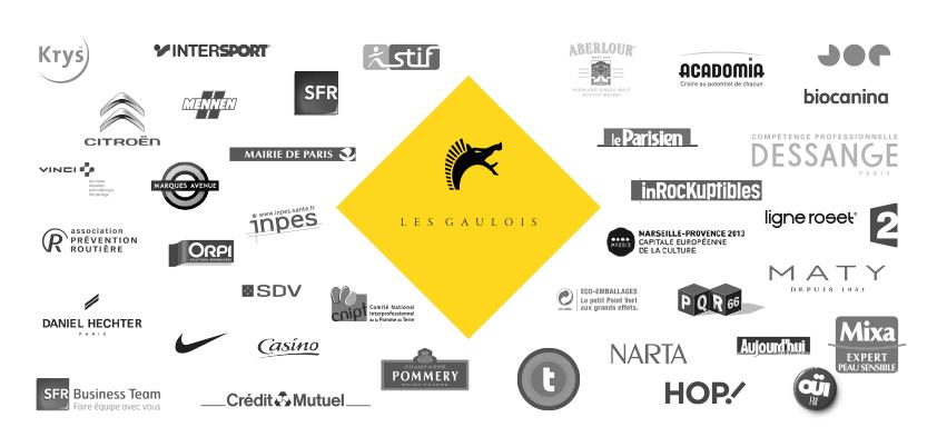 les-gaulois-agence-publicité-groupe-havas-worldwide-fusion-agence-h-leg-2