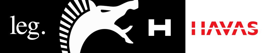les-gaulois-agence-publicité-groupe-havas-worldwide-fusion-agence-h-leg-3