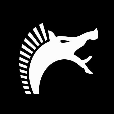 logo-carnynx-les-gaulois-agence-publicité-groupe-havas-worldwide
