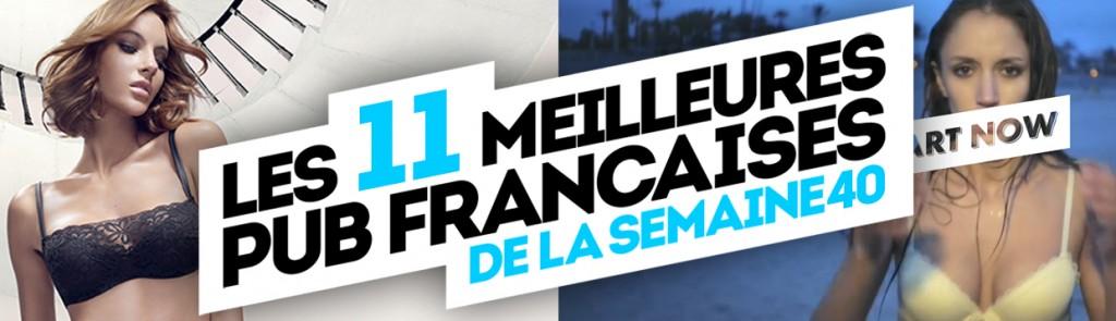 meilleures-publicites-francaises-semaine-40