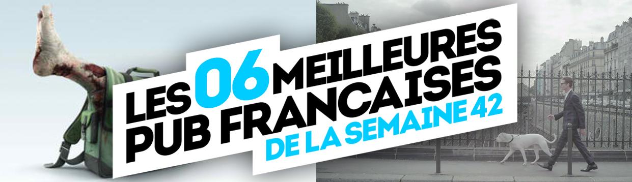meilleures-publicites-francaises-semaine-42