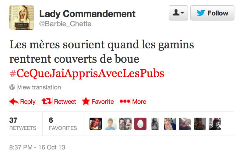 twitter-hashtag-publicite-france-agences-cliches-ce-que-jai-appris-avec-les-pubs