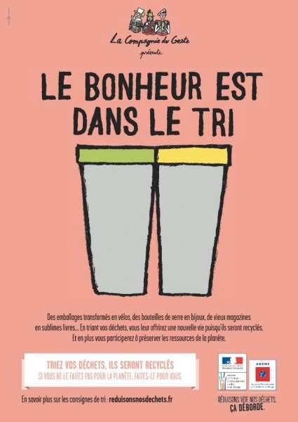 ADEME publicité-marketing-print-environnement-Agence De l'Environnement et de la Maîtrise de l'Energie-agence-bddp-unlimited-2