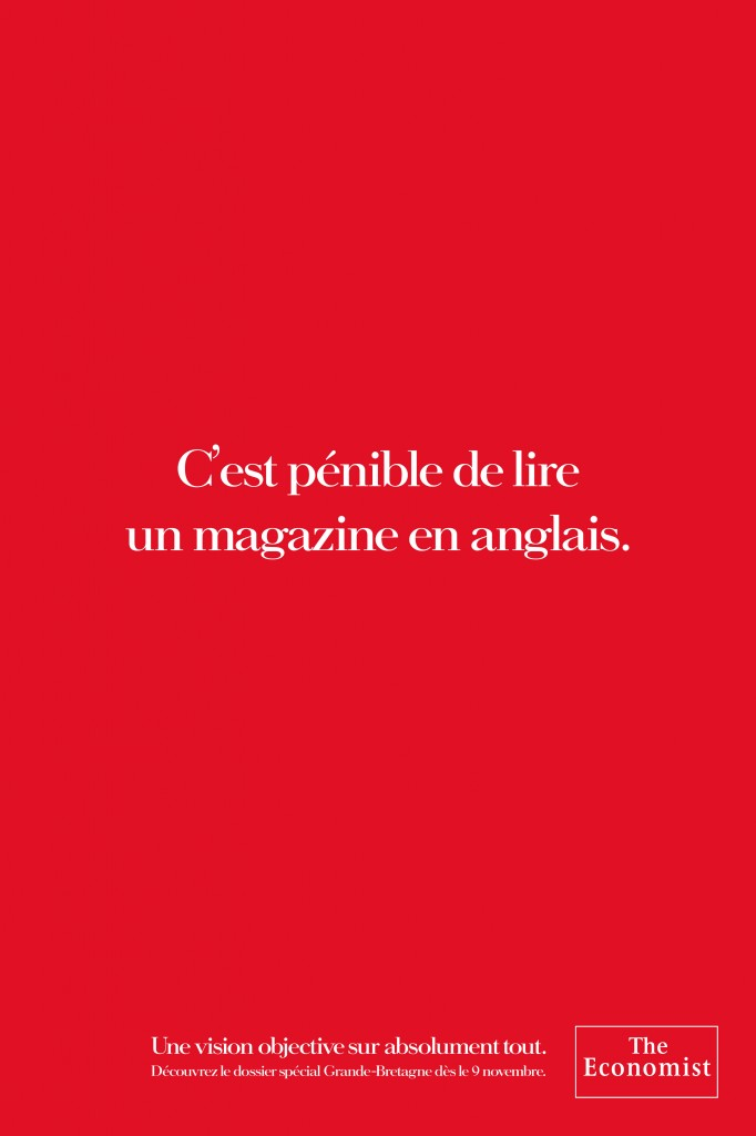 The-Economist-journal-magazine-rouge-publicité-print-marketing-communication-agence-clm-bbdo-2