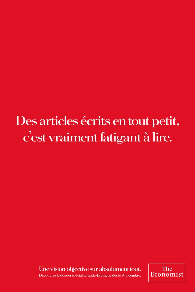 The-Economist-journal-magazine-rouge-publicité-print-marketing-communication-agence-clm-bbdo-3
