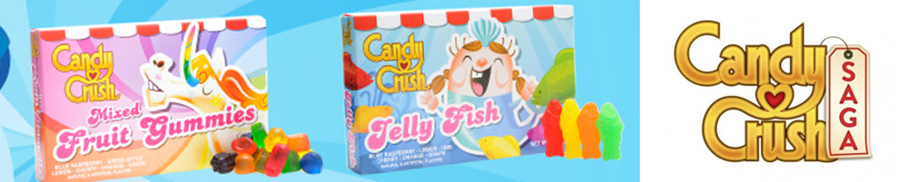 candy-crush-marque-bonbons-marketing-official-candy-brand-packaging-candies-saga-13