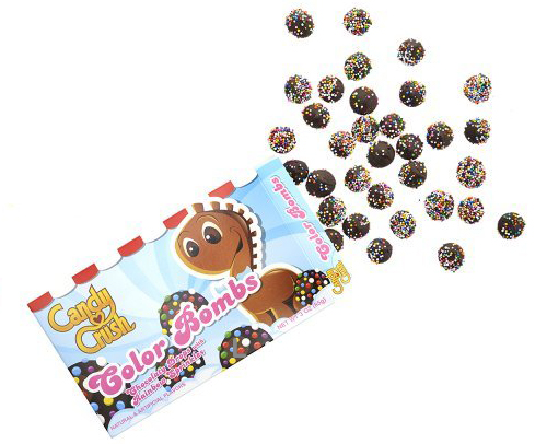 candy-crush-marque-bonbons-marketing-official-candy-brand-packaging-candies-saga-4