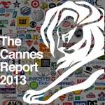 Cannes Lions : les 20 marques les plus créatives en 2013