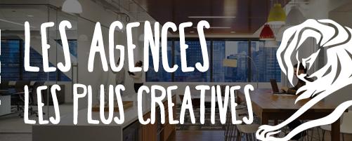 cannes-lions-2013-publicité-classement-prix-agences-créatifs-pays-the-cannes-report-2013-12
