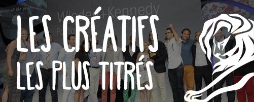 cannes-lions-2013-publicité-classement-prix-agences-créatifs-pays-the-cannes-report-2013-13
