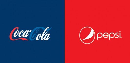 coca-cola-pepsi-logos-colours-swap-brand-identity-design-2