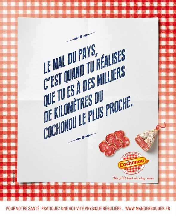 cochonou-publicité-print-marketing-france-saucisson-un-ptit-bout-de-chez-nous-agence-young-rubicam-paris-1