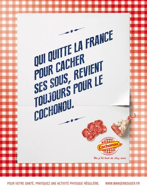 cochonou-publicité-print-marketing-france-saucisson-un-ptit-bout-de-chez-nous-agence-young-rubicam-paris-2