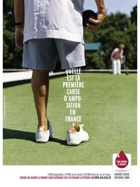fédération-francaise-des-diabétiques-diabéte-cessité-auveugle-amputé-amputation-cause-nationale-2014-agence-lj-corporate-1