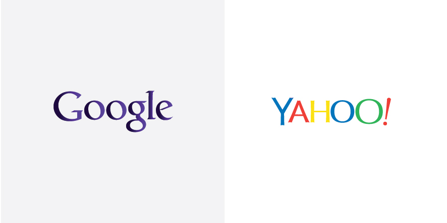 google-yahoo-logos-colours-swap-brand-identity-design-5