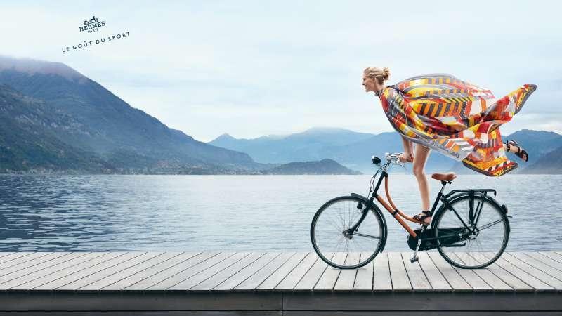 hermès-publicité-luxe-print-affichage-lac-sport-goût-du-sport-agence-publicis-et-nous-2