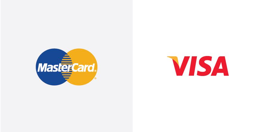 mastercard-visa-logos-colours-swap-brand-identity-design-7