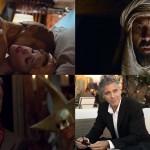 Les 11 meilleures publicités françaises de la semaine !