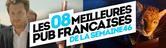 meilleures-publicites-francaises-semaine-46