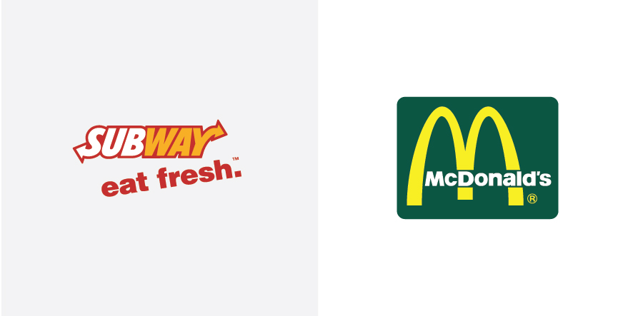 subway-mcdonalds-logos-colours-swap-brand-identity-design-8