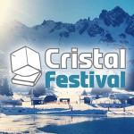 Cristal Festival 2013 : le palmarès des agences françaises