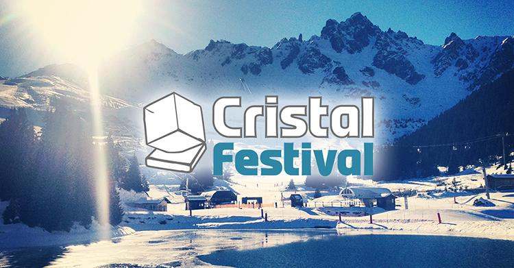 cristal-festival-2013-palmares-agences-publicite-france-6
