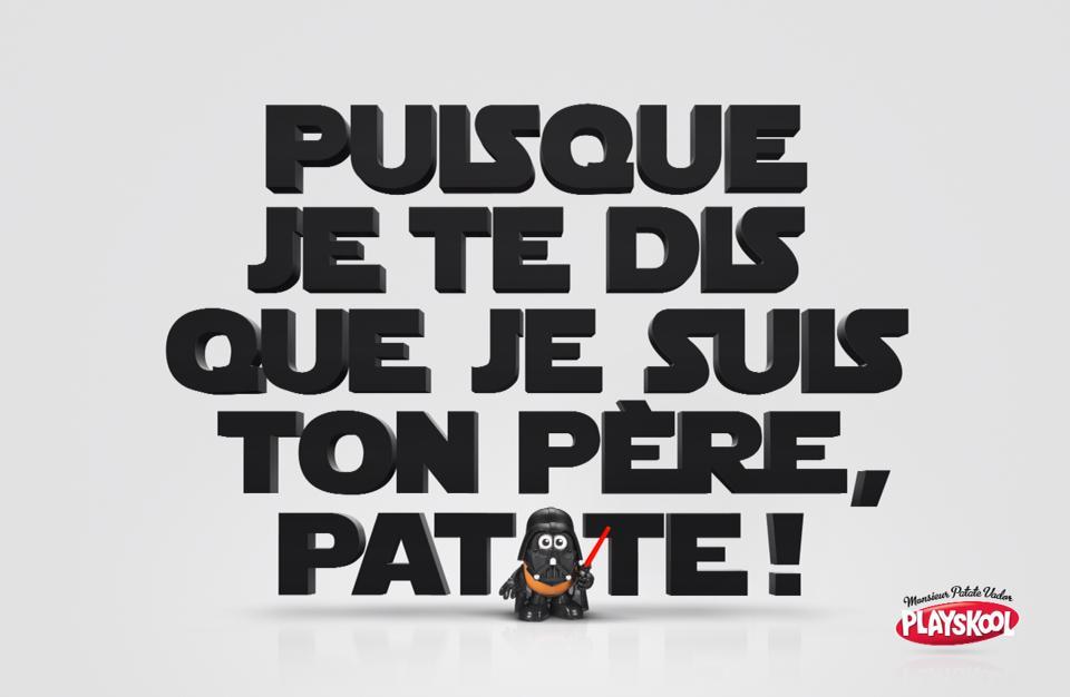 hasbro-playskool-monsieur-patate-dark-vador-je-suis-ton-père-patate-jedi-agence-ddb-paris