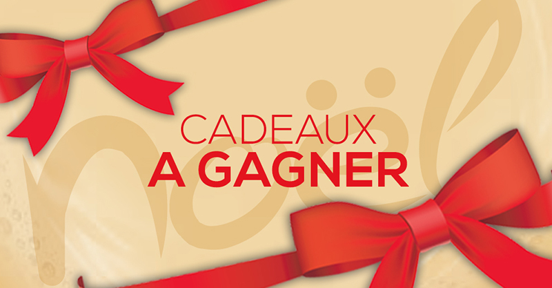 idee-cadeau-noel-publicite-marketing-communication-1