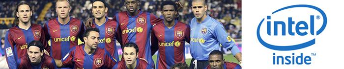 intel-inside-fc-barcelone-logo-under-shirt-sous-maillot-marketing-sponsor-1
