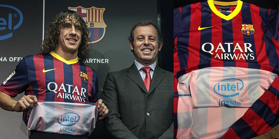 intel-inside-fc-barcelone-logo-under-shirt-sous-maillot-marketing-sponsor-16