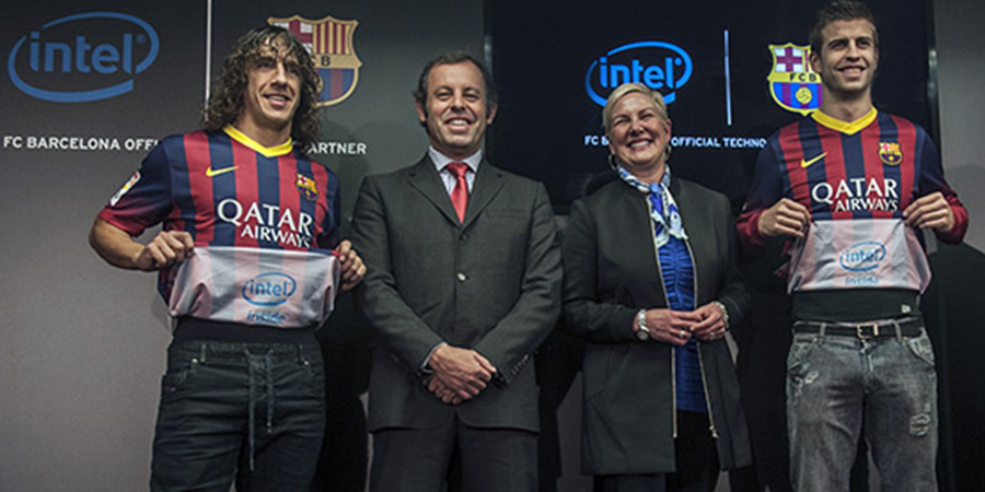 intel-inside-fc-barcelone-logo-under-shirt-sous-maillot-marketing-sponsor-3