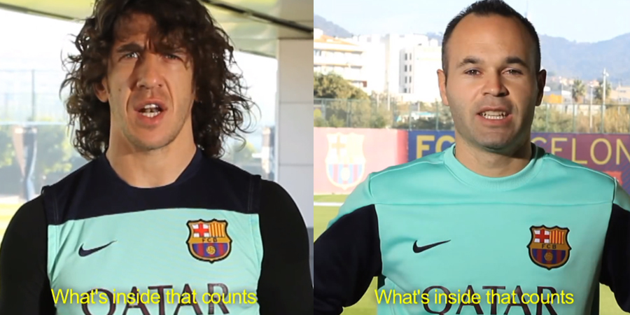 intel-inside-fc-barcelone-logo-under-shirt-sous-maillot-marketing-sponsor-4