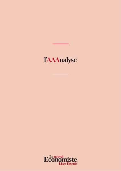 le-nouvel-economiste-magazine-publicité-economie-journal-print-creatif-fond-rose-conception-rédaction-agence-gyro-3